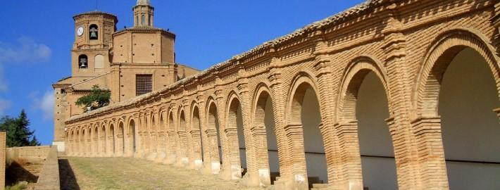 Basílica_de_Nuestra_Señora_del_Romero_(Cascante)_02