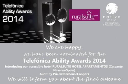 telefonica-ability-awards