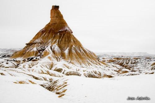 castildetierra-nevado