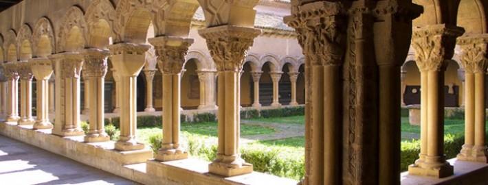 catedral-tudela