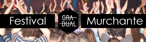 festival-gradual-murchante